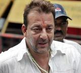 Mumbai restaurant to serve 'free' dish celebrating Sanjay Dutt's release