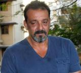 Police detain protesters opposing Sanjay Dutt's release