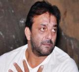 Sanjay Dutt invited to be brand ambassador of New Delhi Municipal Council