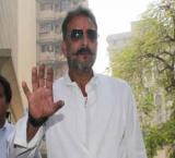 My father's only fight was to see me free: Sanjay Dutt