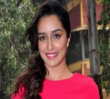 Shraddha gushes over 3-years of 'Aashiqui 2'
