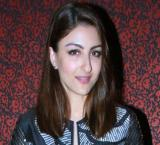 '31st October' gave chance to prove my acting skills: Soha Ali Khan