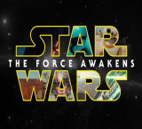 There is `scarier` Death Star in `Star Wars: The Force Awakens`