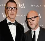 Stefano Gabbana, Domenico Dolce make apology for IVF comments