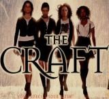 Sony Pictures set to remake '90s witch-centric cult hit 'The Craft'