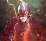 First ever gay comic book supervillain set to appear in 'The Flash'