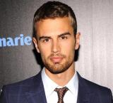 Theo James drops out of 'Underworld' sequel