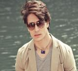 Tiger Shroff says he'll charge less for Pakistani films