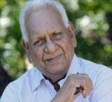 Veteran Tamil actor V S Raghavan passes away