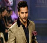 Government should decide if banning actors can stop terrorism: Varun Dhawan