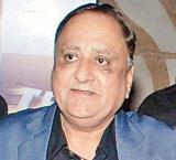 B-town expresses condolence to producer Vikas Mohan