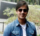 Vivek Oberoi praises Salman Khan's 'Sultan'