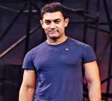 Aamir Khan praises Nana Patekar's `Natsamrat`