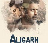 `Aligarh` star-cast welcomes SC's decision on Section 377