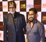 'Piku', 'Pink' my repay to Mr Bachchan: Shoojit Sircar