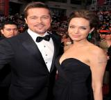 'Brangelina' have issues in their marriage