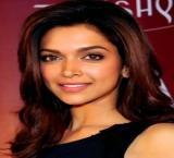 Deepika higly 'critical' of her work