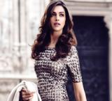 Deepika to give `special appearance` in `Raabta`?