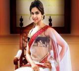 It's confirmed! Deepika will star in `Padmavati`