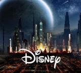 Starwars.co.uk to fight back against Disney