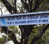 Film-makers Raju Hirani, Jahnu Barua being considered for FTII board