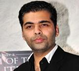 KJo dubs media-celebs relationship as 'very odd but deeply committed'