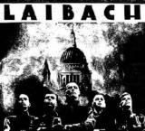 Laibach to be the first foreign band to perform in North Korea