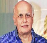 Ghulam Ali to sing for Mahesh Bhatt's 'Milne Do'