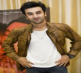 Ranbir Kapoor will have 'Deadpool' inspired character for Ayan Mukerji's next!