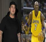 `Generous` Rob K ready to donate kidney to Lamar Odom