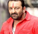 Sanjay Dutt to walk free on Feb. 27
