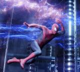 Hacked Sony emails reveal Spider-man can't be 'gay or black'