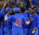 B-Town lauds Team India for thrilling victory over Bangladesh in World Twenty20