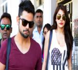 No wedding bells for Anushka Sharma, Virat kohli