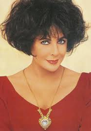 Liz Taylor''s jewellery collection up for grabs