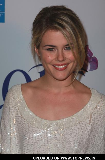 "Rachael Taylor at ""Penelope"" Hollywood Premiere"