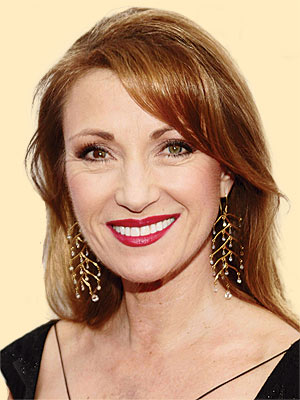 jane seymour quot beyond