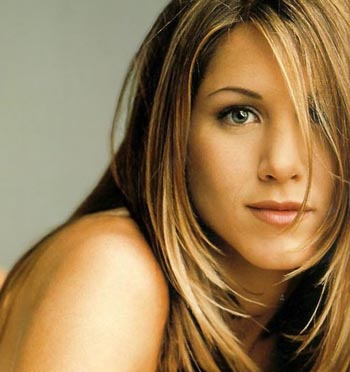 Jennifer Aniston Ugly Hair. Jennifer Aniston#39;s hair