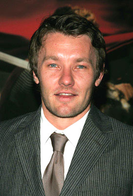 Joel Edgerton considered for next 'Bourne' film