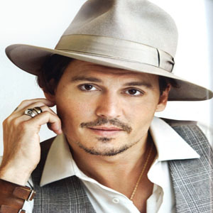 Depp's needy behaviour drives girlfriend crazy?