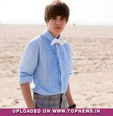 new selena gomez and justin bieber pictures. girlfriend Justin Bieber and Selena Gomez new selena gomez and justin