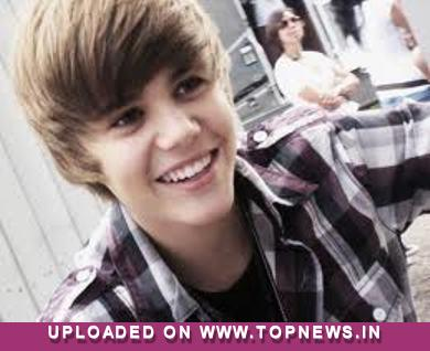 justin bieber pics to print. tattoo Justin Bieber is