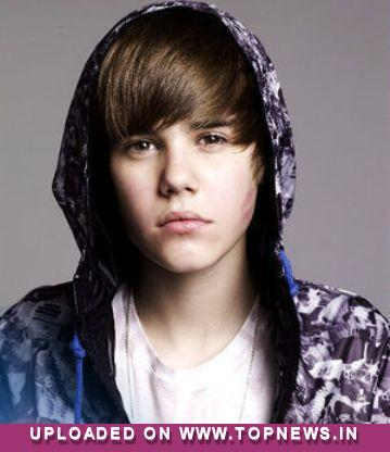 justin bieber dead pics. Justin Bieber #39;#39;dies#39;#39; in