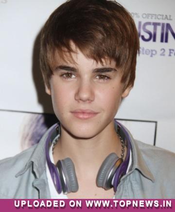 justin bieber liverpool. arrest Justin Bieber over