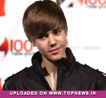 Justin Bieber not collaborating with 'One Direction'
