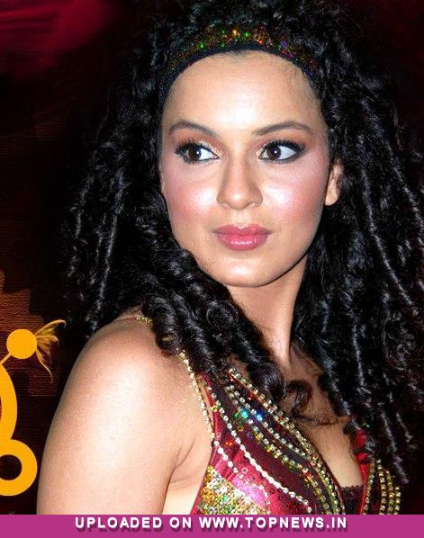 topnews in kangana ranaut will reportedly be replacing