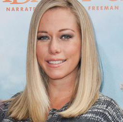 Kendra Wilkinson approaches divorce lawyers post hubby's cheating scandal