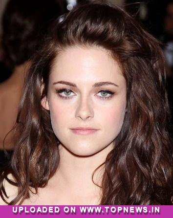 Kristen Stewart reveals most `terrifying experience`