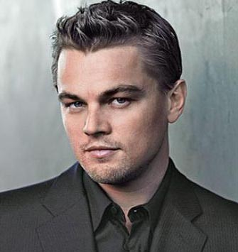 DiCaprio urges fans to support ban on shark fins