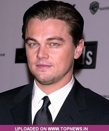 Leonardo DiCaprio invites Robert Pattinson for boys only trip